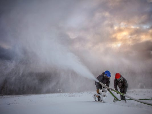 636111806197037223-Snowmaking-1.copper.mountain.jpg