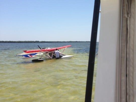 Seaplane01