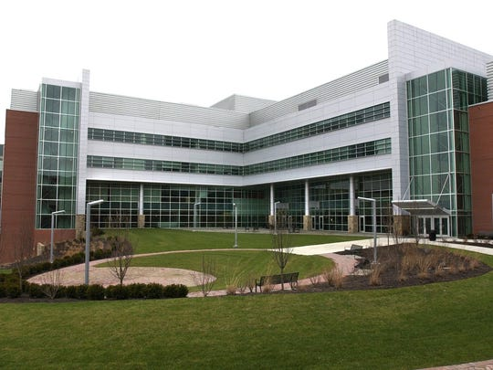 Cincinnati State Technical and Community College will begin offering an enhanced Advanced Manufacturing and Machine Operator Certification program, which is designed to be completed in three months.