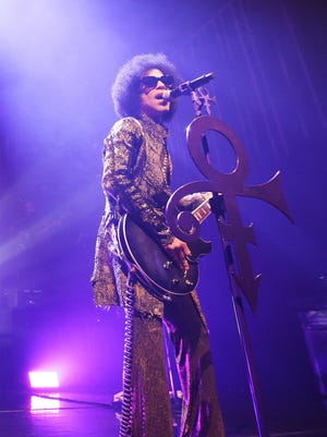 Prince was probably the best pop electric guitarist of his generation, if not one of the best of all time, says Carlton Wilkinson.