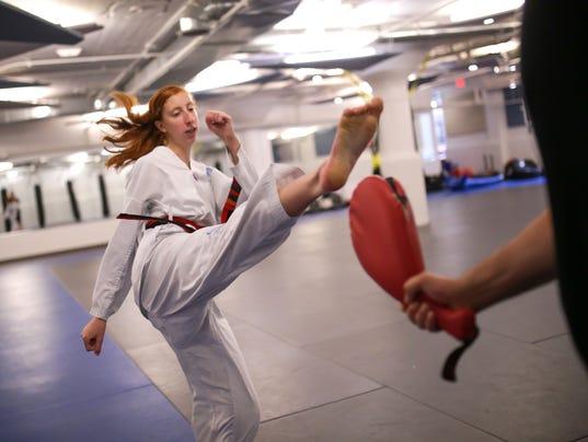 635769050313192673-090115-taekwondo-rg-02