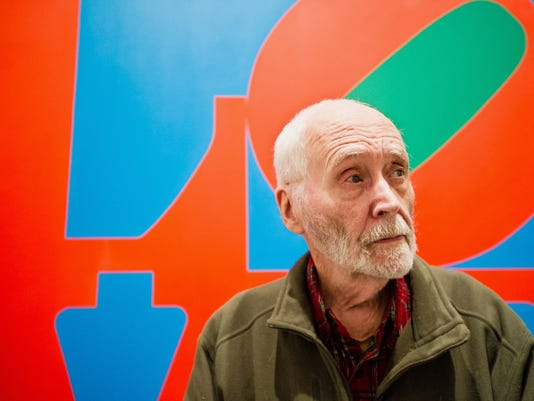 Robert_Indiana_Day_NY124_WEB323101.jpg