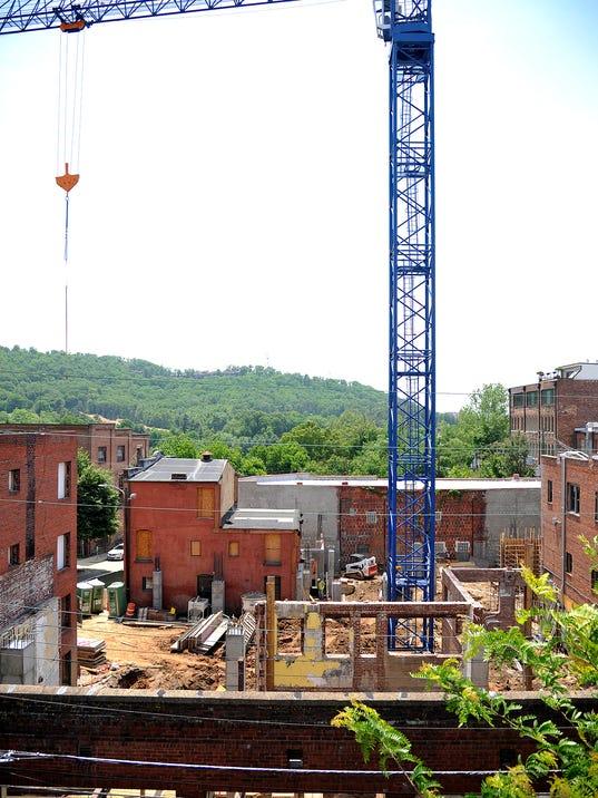 eagle_street_construction02.JPG