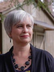 Jennifer McGaha