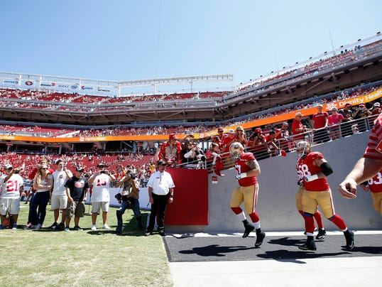 Broncos 49ers Footbal_Timk (1)
