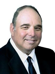 Jeffrey M. Rosenthal