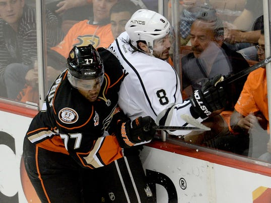 2014-05-05-devante-smith-pelly