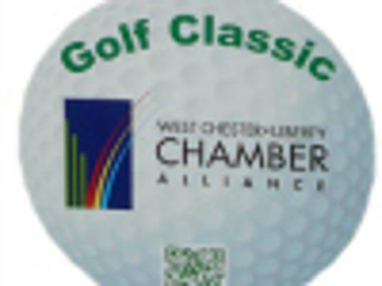 wc-chamber golf classic logo