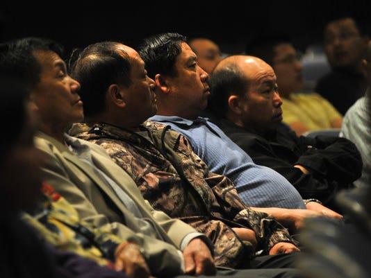 WDH School Police Hmong talk.JPG