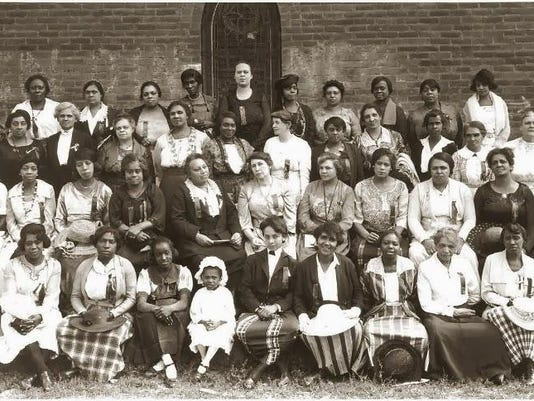 AfricanAmericansMT
