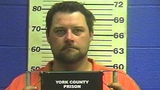 Ryan Warnick