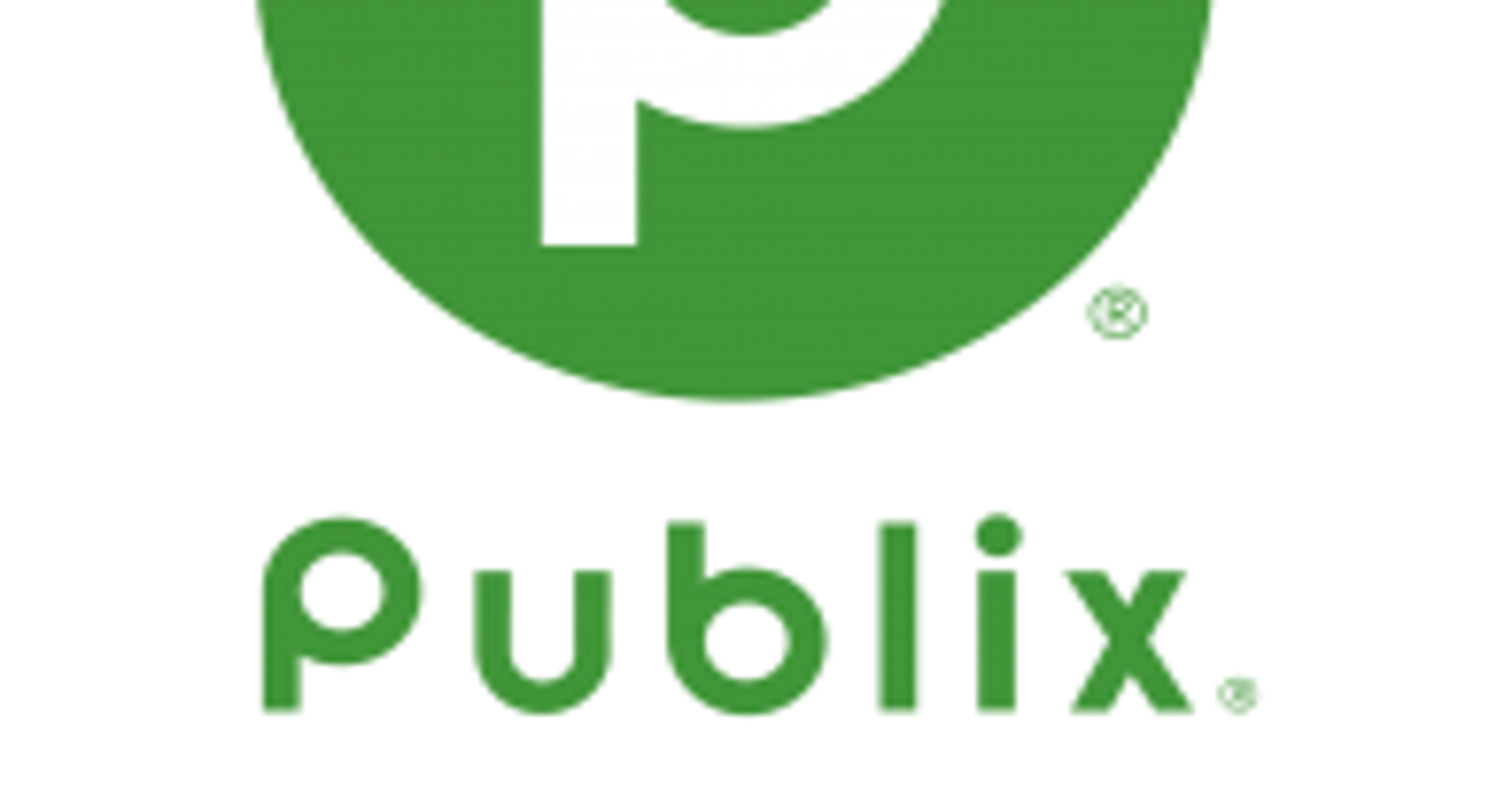 3 To Know: Shops of Marco Publix demolition planned