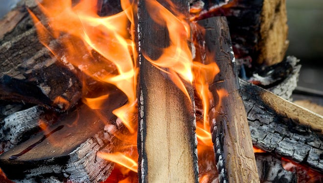 Tennessee State Parks is changing its firewood rules.
