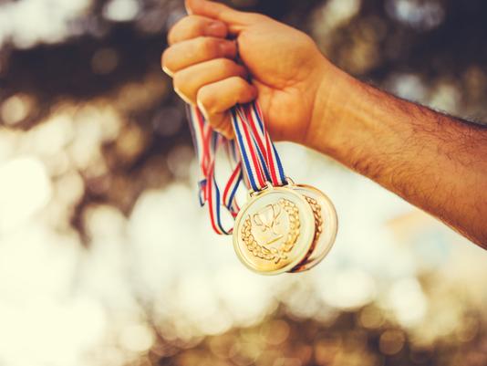 -gold-medal.PNG
