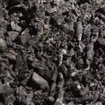 President Barack Obama's administration has ordered a three-year moratorium on sales of federal coal reserves.