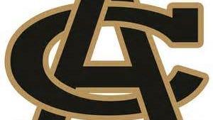 Archer City Wildcats athletic teams logo
