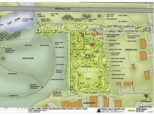 635985885398384375-Bellevue-Dog-Park-design.jpg