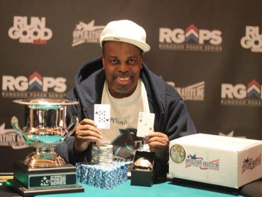 636572296065920718-Craig-Norals-RGPS-Main-Event-winner-courtesy-RGPS.jpg