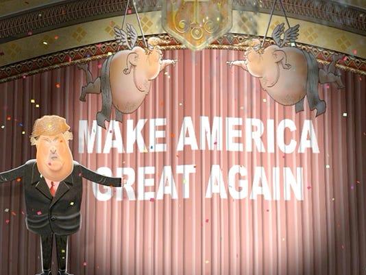 Trump musical.jpg