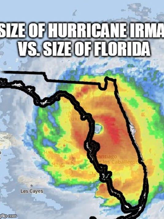 hurricane-irma-size-florida-636403964646109589-1vgv2s.jpg
