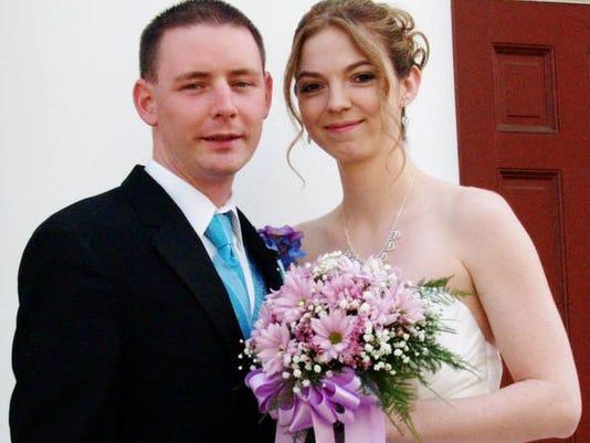 Nicholas and Addie Hall (2).jpg