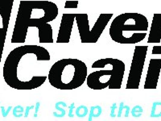 Rivers-Coalition-logo.JPG