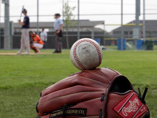 -Legion Baseball 10.JPG_20110602.jpg