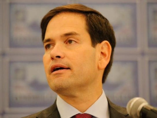 slh Rubio DFP