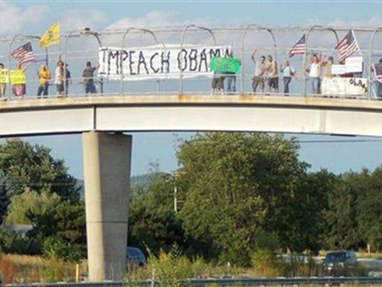 Police Tea Party Figh_Tilk copy.JPG