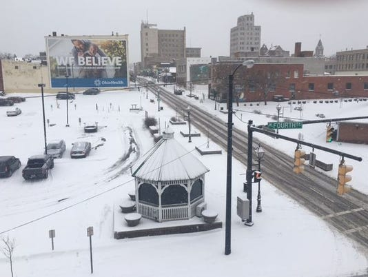 up-here-in-the-clear-cold-air-downtown-Mansfield.JPG