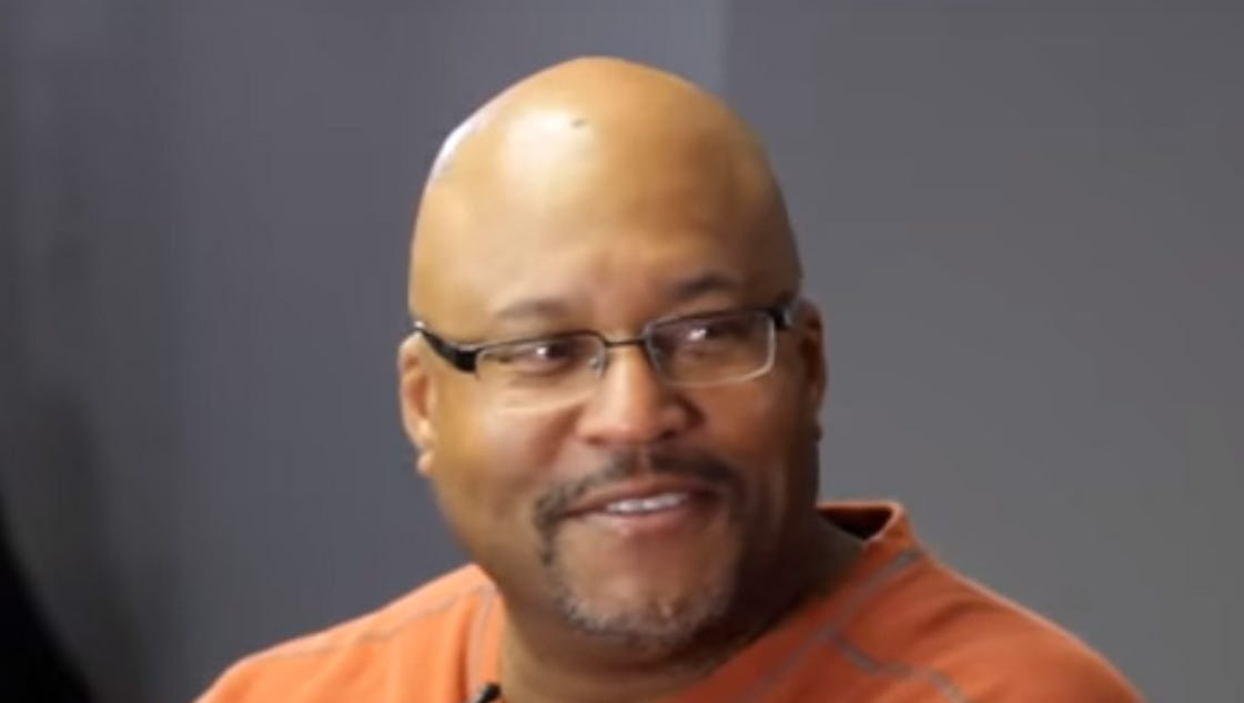 detroitnews.com Detroit sports radio host Terry Foster retires from 97.1  The Ticket
