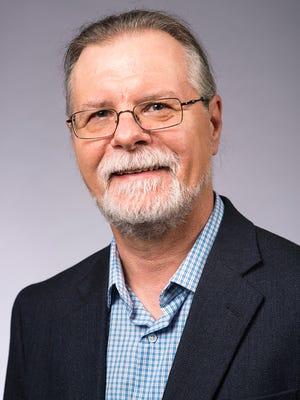 John Covach