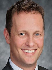 Ross S. Hamilton has joined First National Bank as