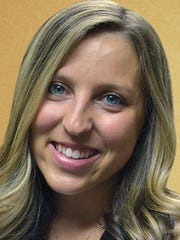 Michelle Stetler has joined McConkey Insurance & Benefits as a client service coordinator in their benefits department.