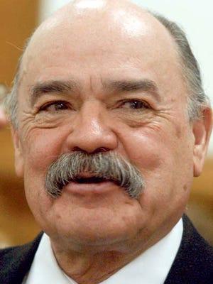 Ocsar Vásquez Butler