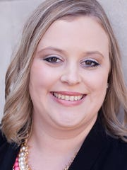 Chelsea Hagan joined Berkshire Hathaway HomeServices Homesale Realty as a realtor.