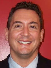 First Capital Credit Union has hired David Morse as