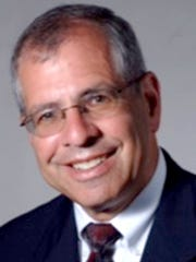 The Pennsylvania senate ratified Governor Wolf's appointment of Elliott Weinstein to the Pennsylvania State University's board of trustees.
