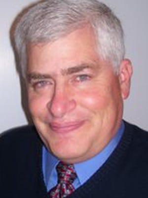 Steve Zorbaugh