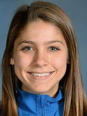 Megan Lundy