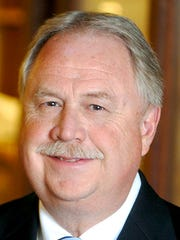 Providence Engineering Corporation announced the promotion of Barry E. Foreman to vice president of engineering.