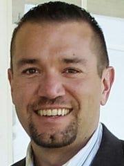 Thomas Houtz