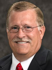 Douglas Seibel has been promoted to executive vice president of ACNB Bank.