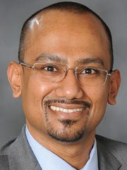 Ahmed Islam has been hired as a realtor by Berkshire Hathaway HomeServices Homesale Realty.