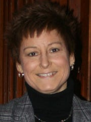Laura Elmore is the new hospitality chair of Professional Referral Exchange - York Chapter.