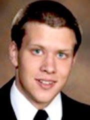 Aaron Hartzell, Elco High School