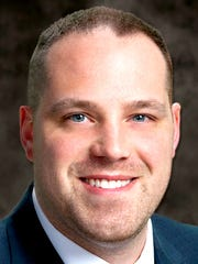 Kevin J. Hayes has joined ACNB Bank in the position