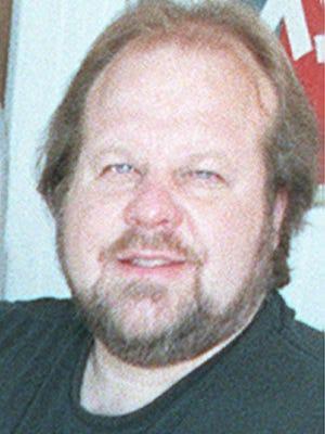 North York Mayor Jerry Duncan