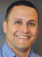 Chris Osorio joined Berkshire Hathaway HomeServices Homesale Realty as a realtor.