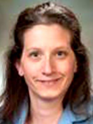Hannah K. Miller, PA-C, joins Annville Family Medicine